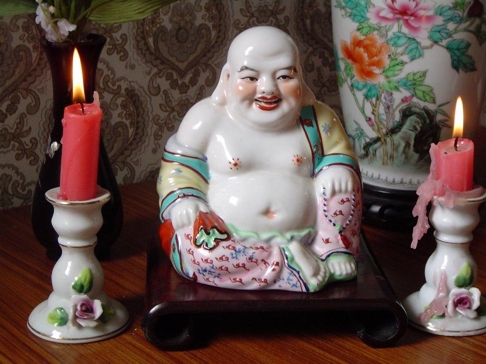 Di-Lac-Bouddha-a-venir-1.jpg